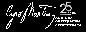 Instituto Cyro Martins